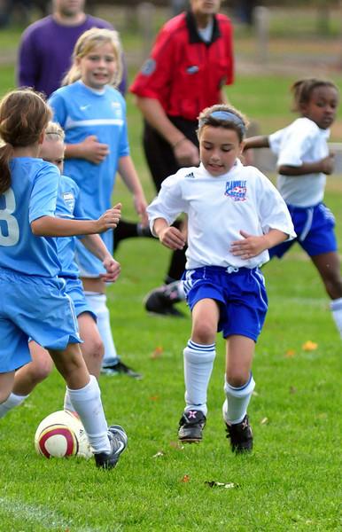 plainville u-11 girls soccer 10-17-10-026.jpg
