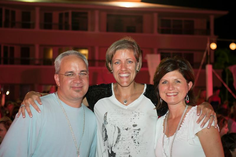 Cancun-20120912-1295--2084967607-O.jpg