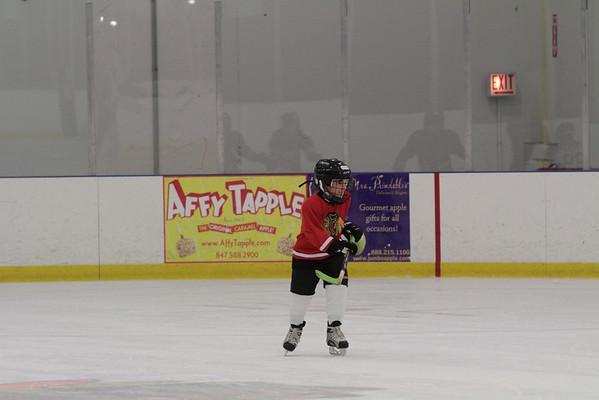 2011-02-07-Hockey