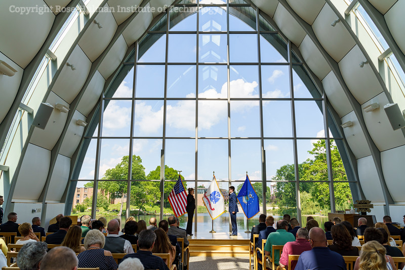 RHIT_ROTC_Commissioning_Commencement__2019-1156.jpg