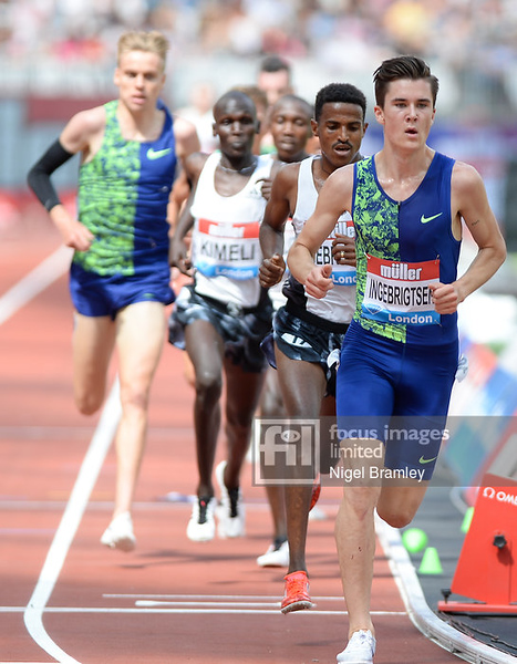 FIL MULLER ANNIVERSARY GAMES 2019 DAY ONE 39