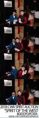 charles wright academy photobooth tacoma -0356.jpg