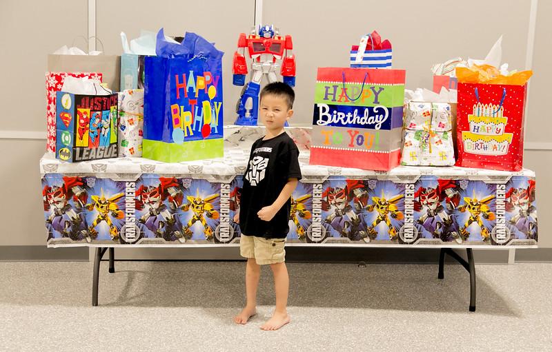 Paone Photography - Ethan's 5th Birthday-2503-2.jpg