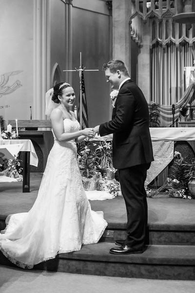 Jennie & EJ Wedding_00270-BW.jpg