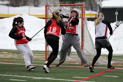 Wes Lax 2015