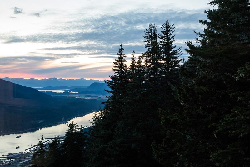 Juneau-9462.jpg