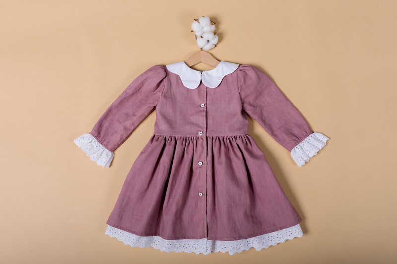 Rose_Cotton_Products-0071.jpg