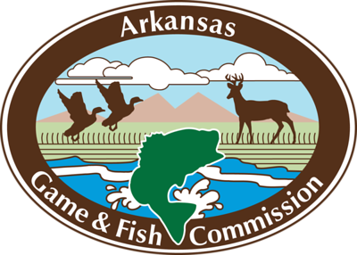 arkansas-approves-new-regs-for-nonresident-waterfowl-hunters
