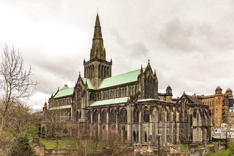 Glasgow_27.jpg