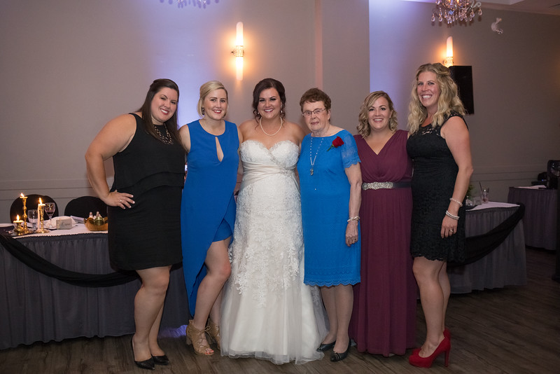 Kacie & Steve Reception-330.jpg