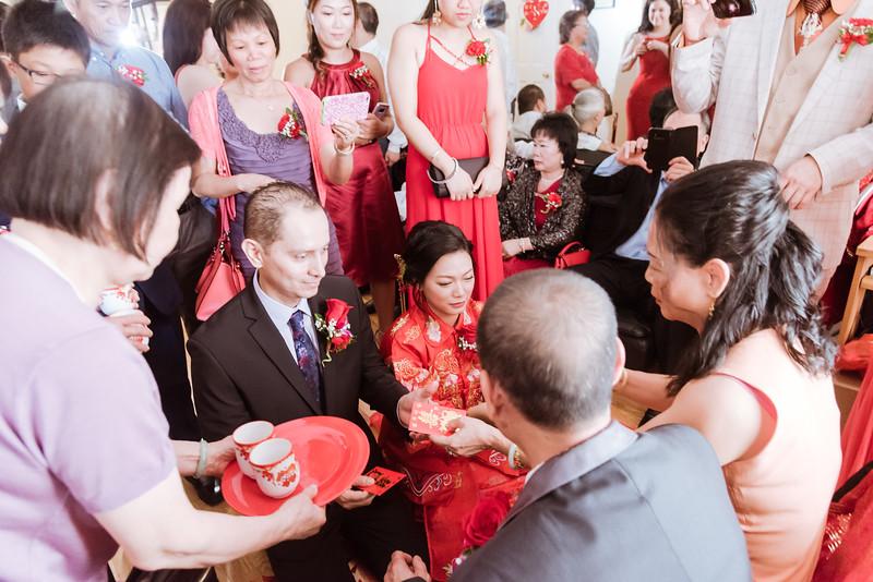 Wedding Full gallery M&J-152.jpg