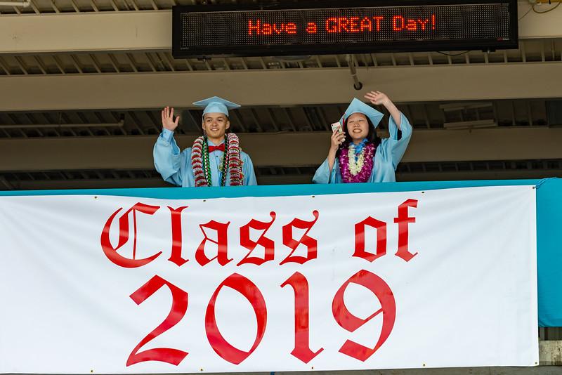 Hillsdale Graduation 2019-10068.jpg