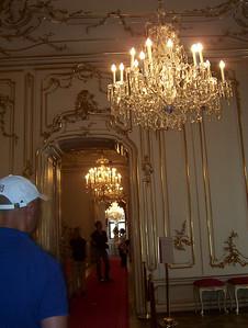 Europe 2005