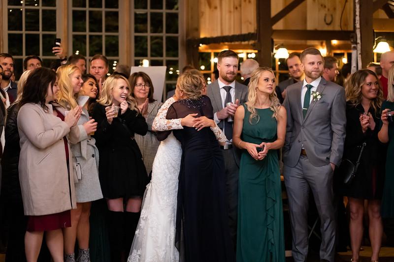 Blake Wedding-1370.jpg