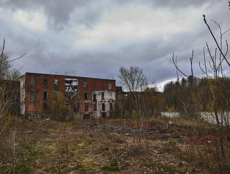 Abandoned-Spaces-5O0A4118.jpg