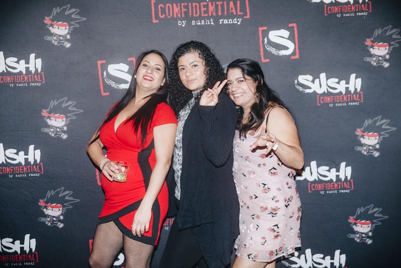 01-20-2020 Sushi Confidential Appreciation Party-146_LO.jpg