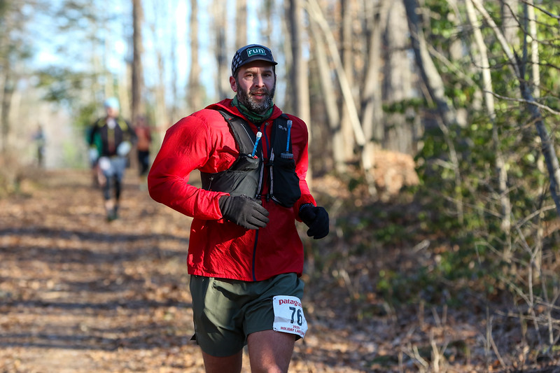 2020 Holiday Lake 50K 342.jpg