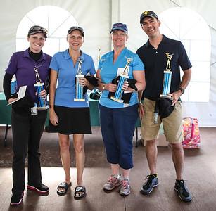 KEYW Golf Tournament - 9/17/13