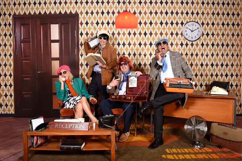 70s_Office_www.phototheatre.co.uk - 405.jpg