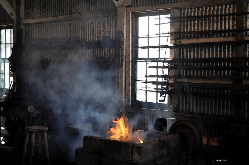 blacksmith 3 4-3-2011.jpg