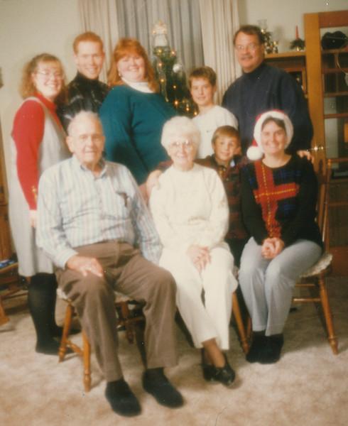Christmas 1996.jpg