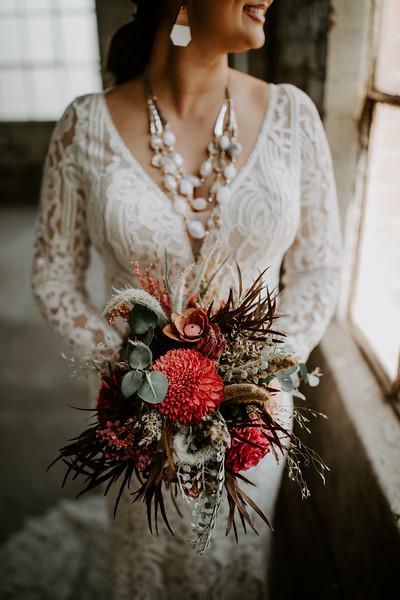 Real Wedding Cover Shoot 01-73.jpg