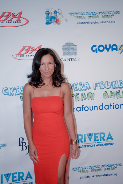 Cristianriverafoundationgala (123 of 189).jpg