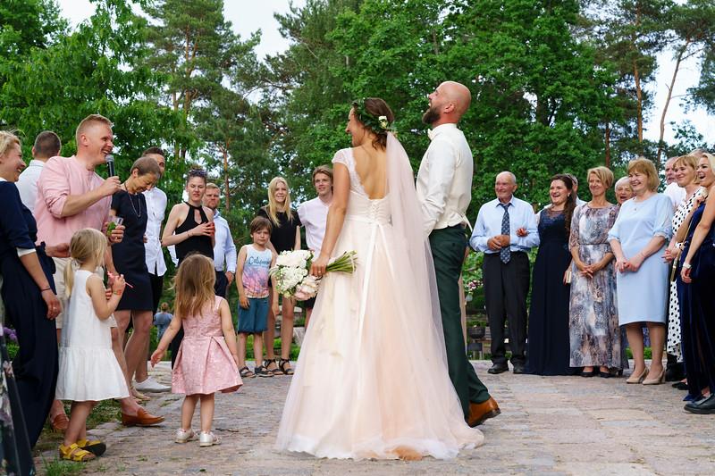 Alise&Andris-WeddingActivities-54.jpg