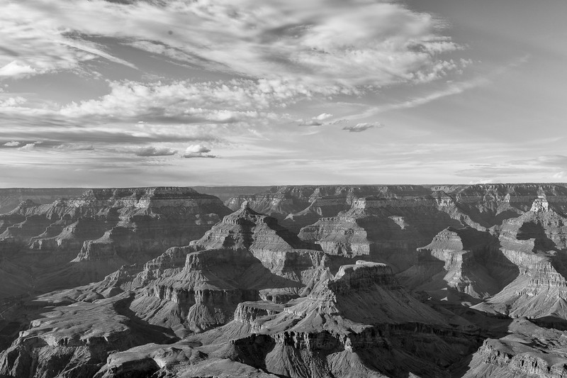 2017-03-21-Grand-Canyon-71-Edit.jpg