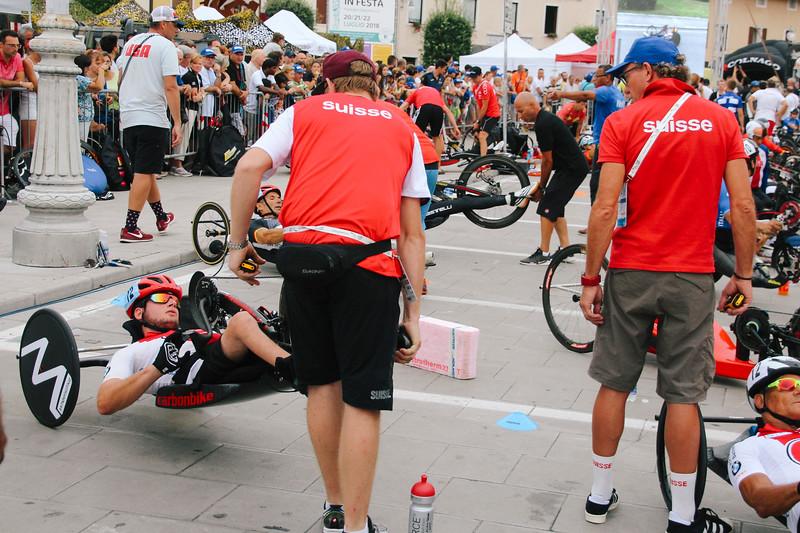 ParaCyclingWM_Maniago_Sonntag-12.jpg