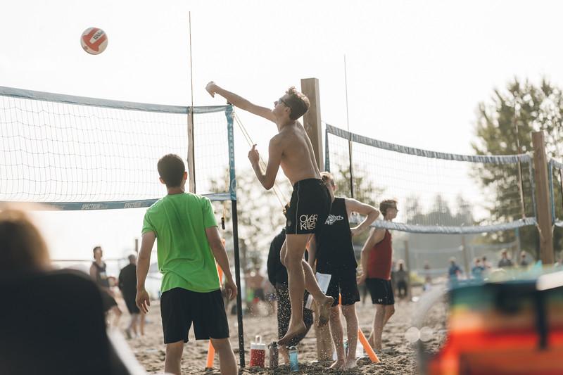 20190803-Volleyball BC-Beach Provincials-Spanish Banks- 062.jpg