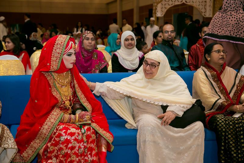 Z.M.-1407-Wedding-2015-Snapshot.jpg