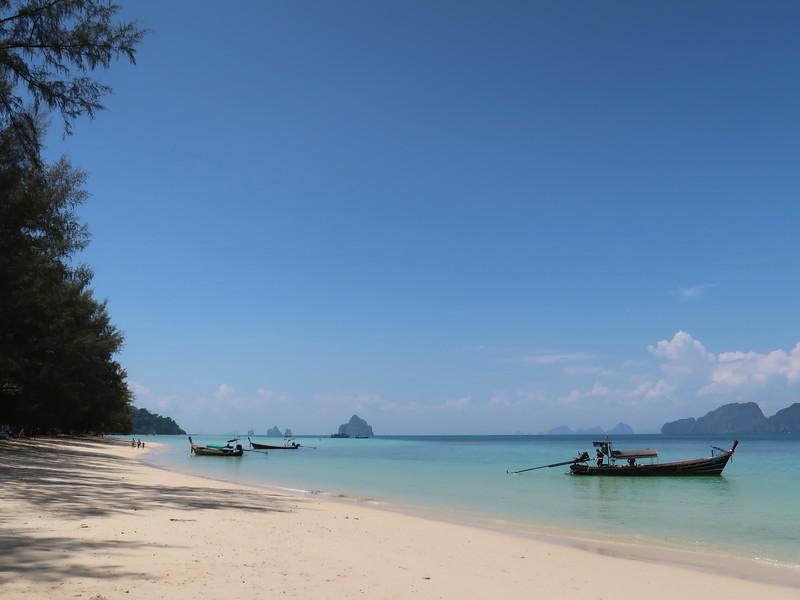 IMG_4318-trang-islands-view.jpg