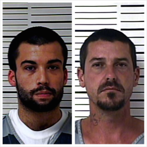 father-and-son-arrested-after-henderson-county-vehicle-pursuit