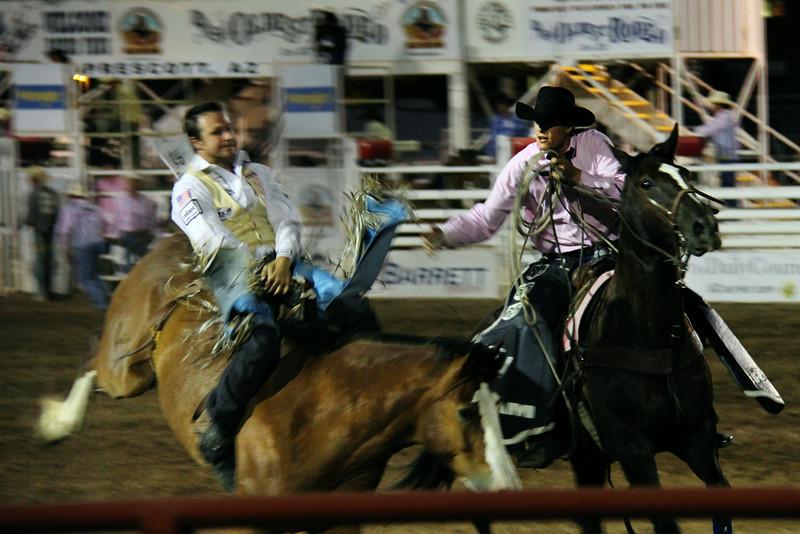 rodeo July 2-14-96.JPG