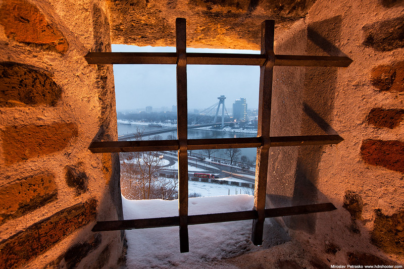 Bratislava-IMG_5143-web.jpg