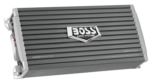 AR4000D