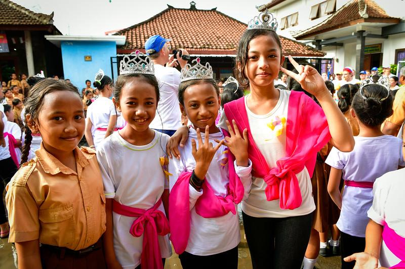 20190201_PeaceRun School#1_106_b.jpg