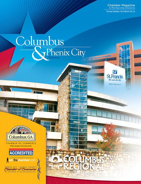 Columbus NCG 2013 Cover (1).jpg