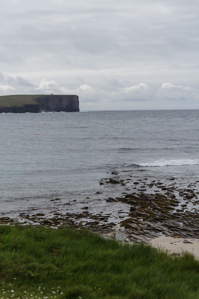 Brough of Birsay, Orkney - 22.jpg