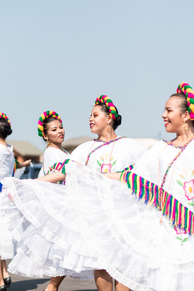 Mexico-38.jpg