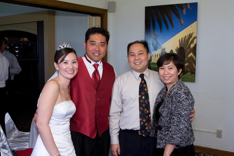 0901_Todd Erin Wedding_7690.jpg