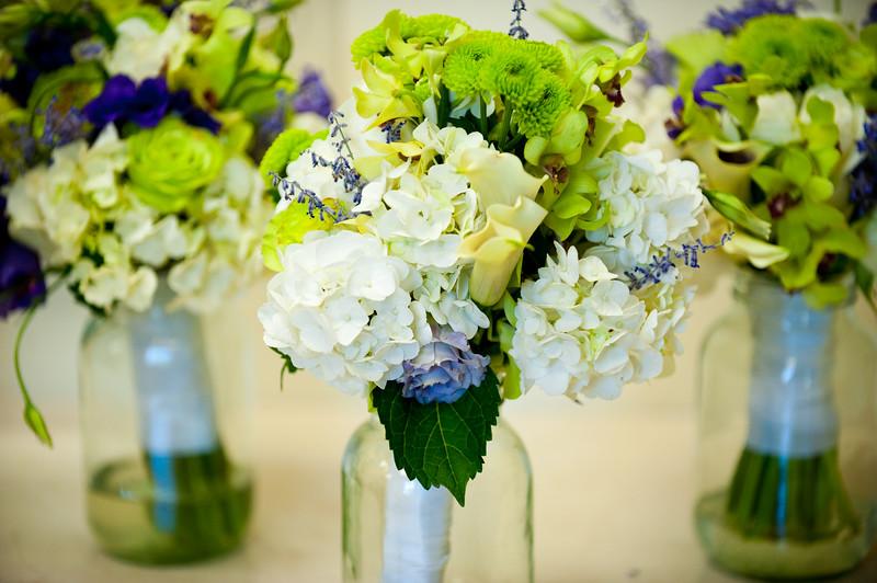 Alexandra and Brian Wedding Day-142.jpg