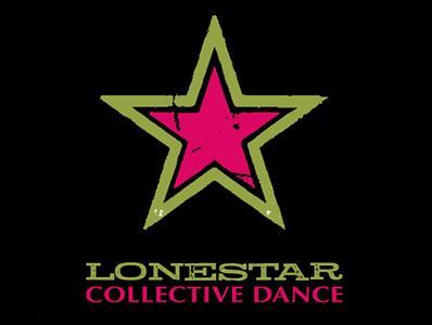 Lonestar Dance