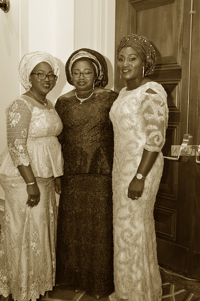 Elder Niyi Ola 80th Birthday 1493.jpg