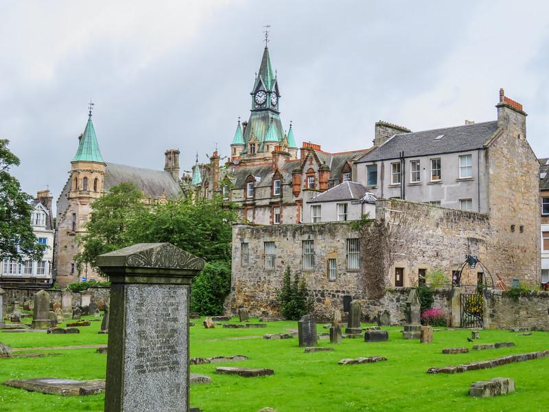 Scotland-2016_022.jpg