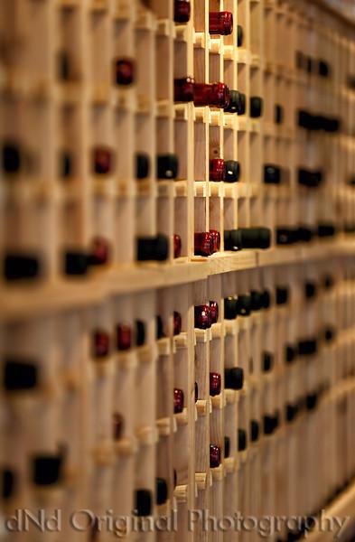 24 Michigan Trip 2012 - Wine Room.jpg