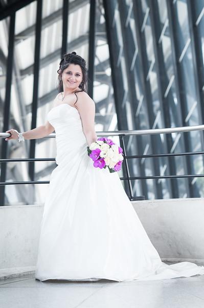 20120609-140437-leticia-paul-_JET9920-impression.jpg