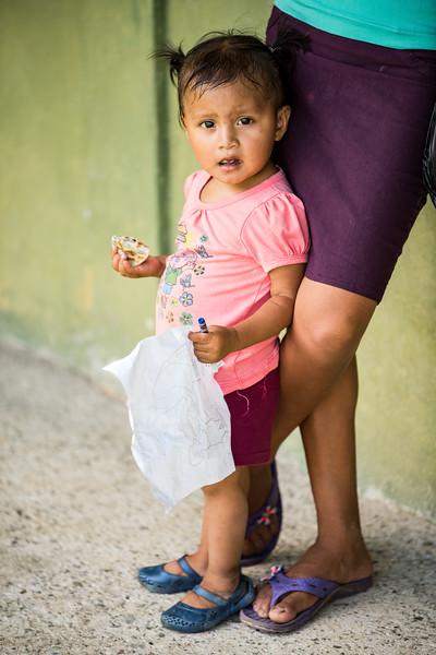 Guatemala 2019-22.jpg