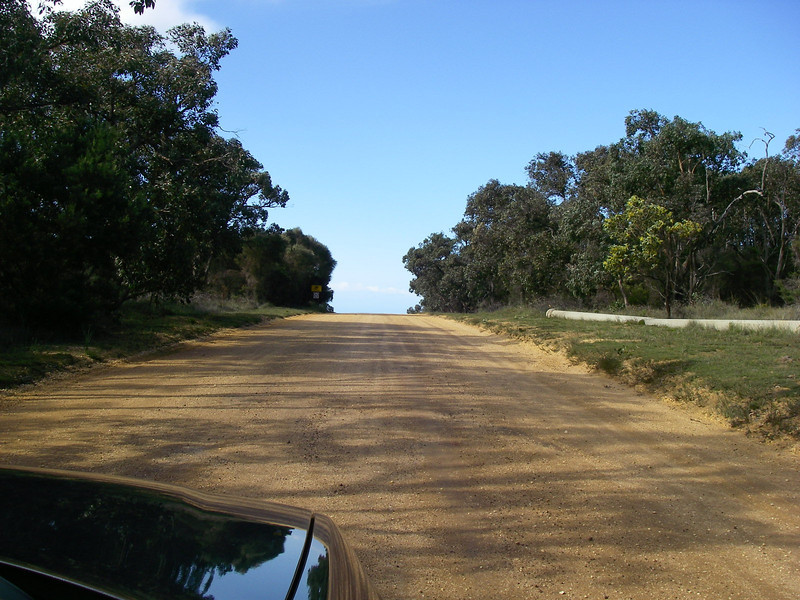 Great Ocean Road 056.JPG